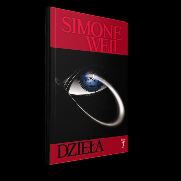Dzieła,Simone Weil, Wydawnictwo Brama