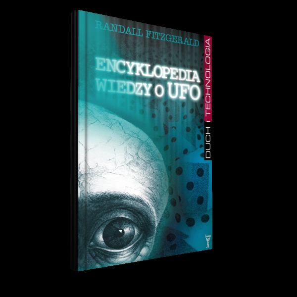 Encyklopedia wiedzy o UFO, Wydawnictwo Brama