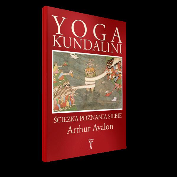 Joga Kundalini, Wydawnictwo Brama
