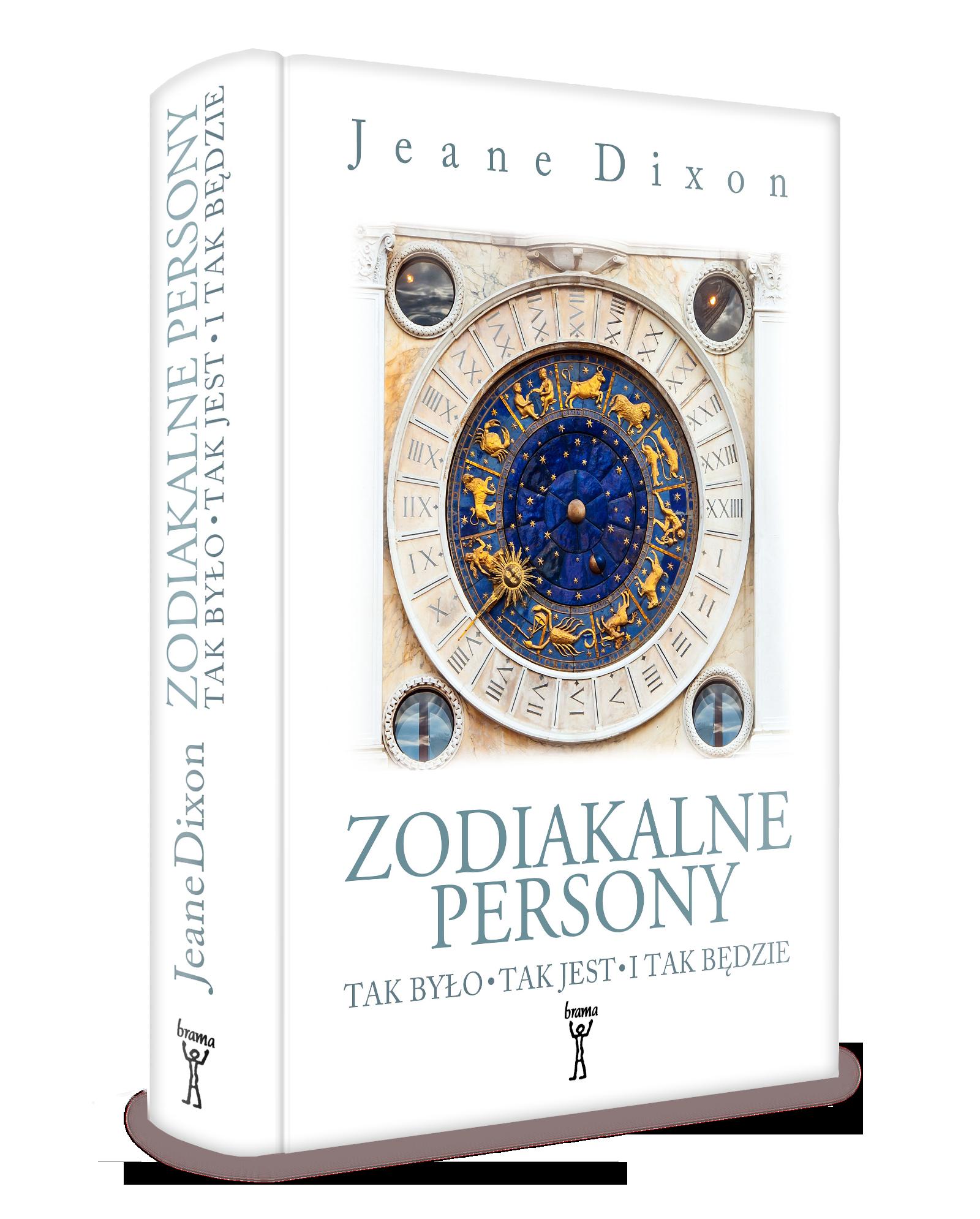 Zodiakalne Persony_BRAMA2021